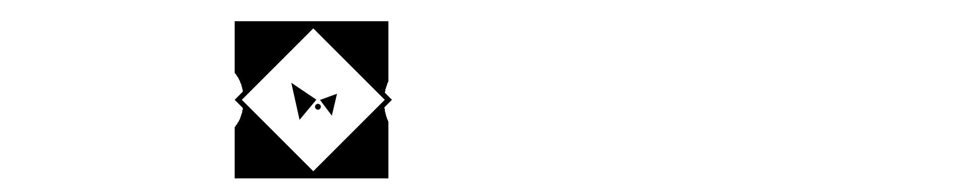 online kaufen - CEO ORIGINAL®